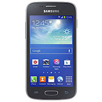 samsung-galaxy-ace-3-Price-in-Pakistan