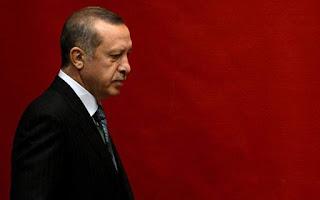 Τουρκία: Οι Ρεπουμπλικάνοι ζητούν άρση της κατάστασης έκτακτου ανάγκης λόγω εκλογών