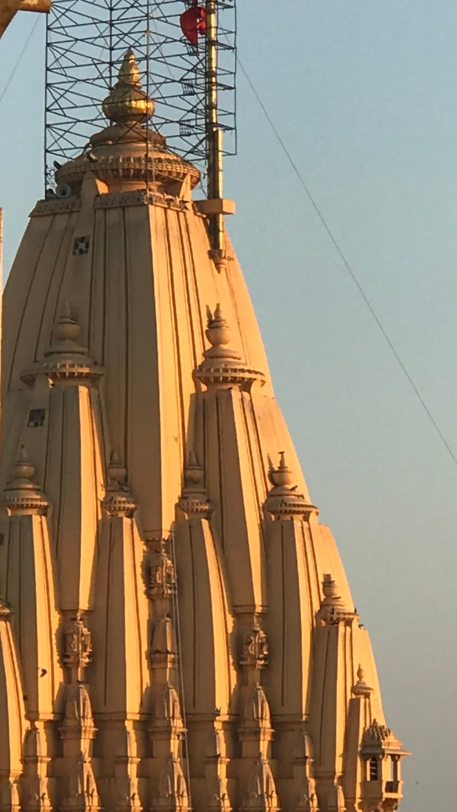 who plundered somnath temple