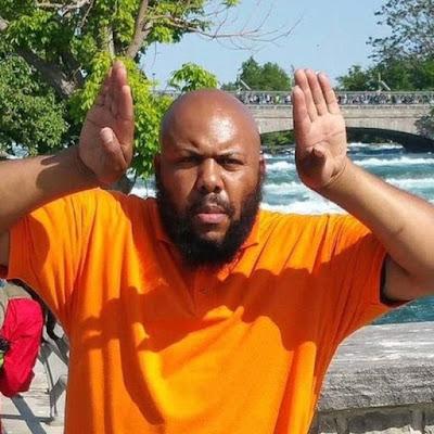 Facebook suspect Steve Stephens hunted in five states