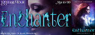 Enchanter Release Giveaway
