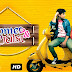 Romeo & Radhika - Superhit Urban Gujarati Movie 2017