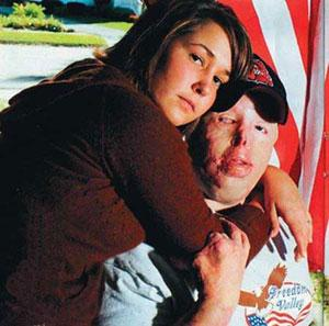 Нестандартные пары и их романтические истории