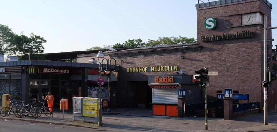 Bahnhof-Neukoelln.jpg