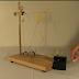 Pembahasan soal induksi magnetik disekitar kawat lurus