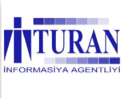 "Agencia de prensa de Azerbaiyán ""Turan"" bajo amenaza"
