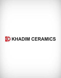 khadim ceramics vector logo, khadim ceramics logo vector, khadim ceramics logo, khadim ceramics, khadim logo vector, ceramics logo vector, খাদেম সিরামিক্স লোগো, khadim ceramics logo ai, khadim ceramics logo eps, khadim ceramics logo png, khadim ceramics logo svg