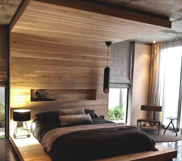 Simple Master Bedroom Design Ideas Bedroom Ceiling Height Code Rod Iron Bedroom Sets Small Bedroom Armchairs: INTERIOR DESIGN IDEAS: Bedroom Design Ideas