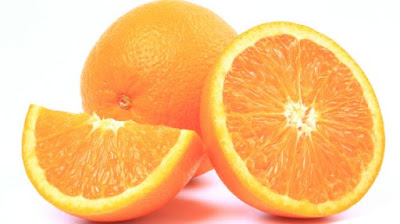 eat-oranges-to-ward-off-heart-disease-diabetes-risk