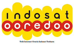 Config HI Indosat 100 MB November 2016