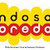 Download Config Hi Indosat Aktif Selamanya