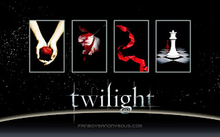 Twilight book cover art 5th book new title