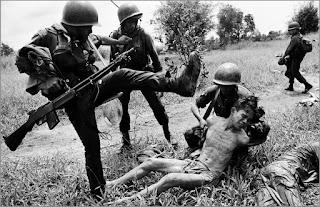 Αποτέλεσμα εικόνας για βιετναμ πολεμος