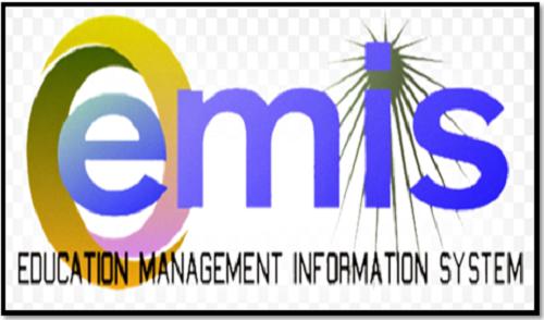 Petunjuk Pengisian Emis Rapor (Pendataan Nilai Rapor) Sekolah MI/MTs/MA Terbaru
