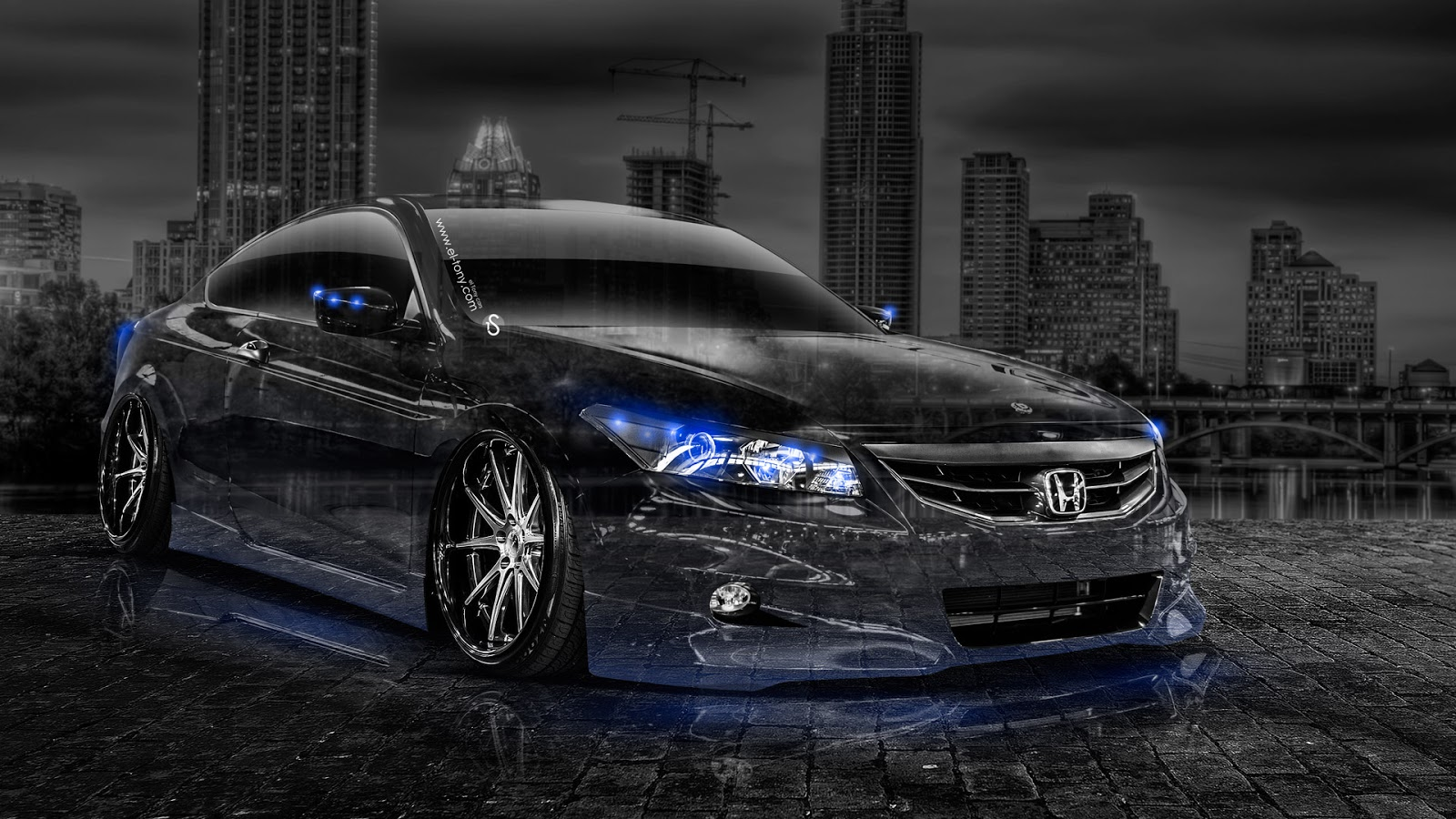 Honda City Price in India Pictures,images,wallpaper and ...