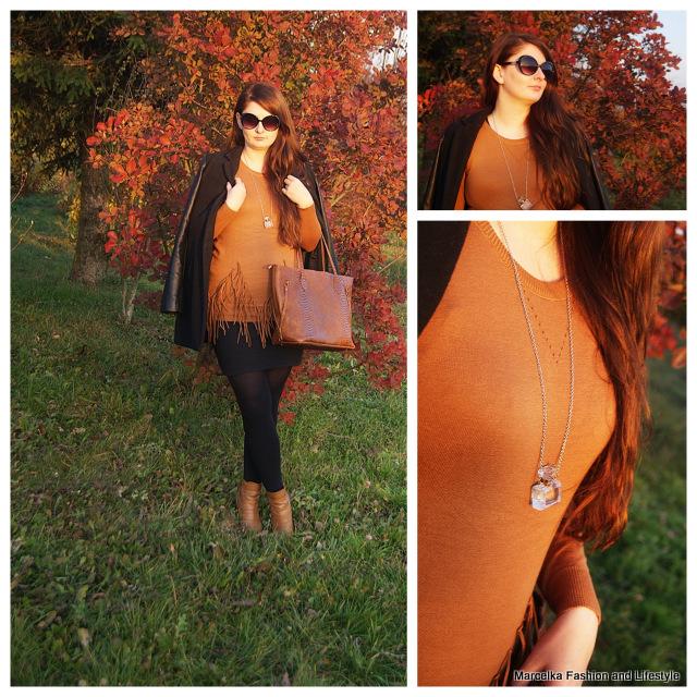 http://marcelka-fashion.blogspot.com/2015/11/jesienna-stylizacja-z-brazowym-swetrem.html