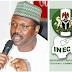 Interestingly Shameful of Buhari, Mahmood Yakubu and His INEC