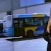 Σοβαρά κατασκευαστικά λάθη στα λεωφορεία (video)