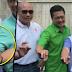 Look! 'Pitik Kulangot' Pose ng Otso Diretso, Pinagtawanan ng mga Netizens!