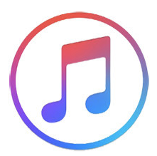 iTunes 12.4.1 Offline Installer