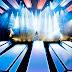 [VÍDEO] JESC2017: Aceda à segunda ronda de ensaios do Festival Eurovisão Júnior 2017