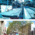 How Light Rail Stops Can Double As Coffee Shops, Libraries, Bookstores & More | 100 Ideas For Cities