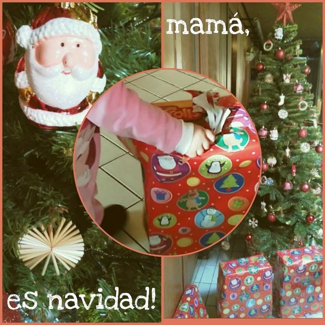 mama-es-navidad
