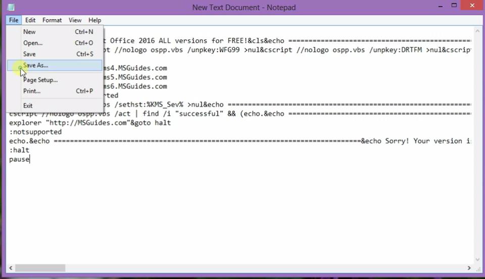 msguides.com microsoft