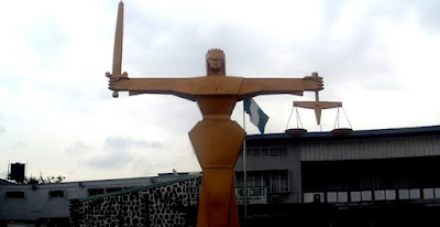Man sentenced to 19 years for raping friend's daughter