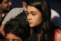 Shalini Pandeyl ~  Exclusive Pics 034.jpg