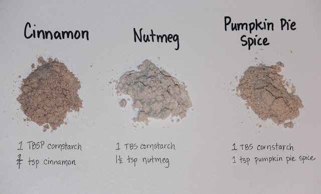 IMG 6049 - Homemade Powder Foundation