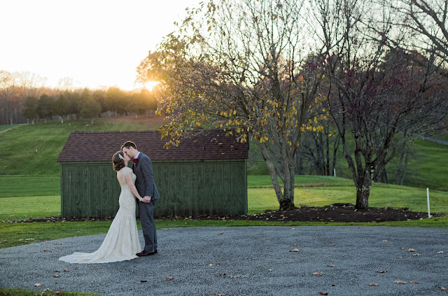 Boro Photography: Creative Visions, Jaime and Jordan, Massachusetts Wedding, Martha Duffy, Wesley Maggs, Pleasant Valley Country Club, Sutton Massachusetts, November Wedding, New England Wedding and Event Photography