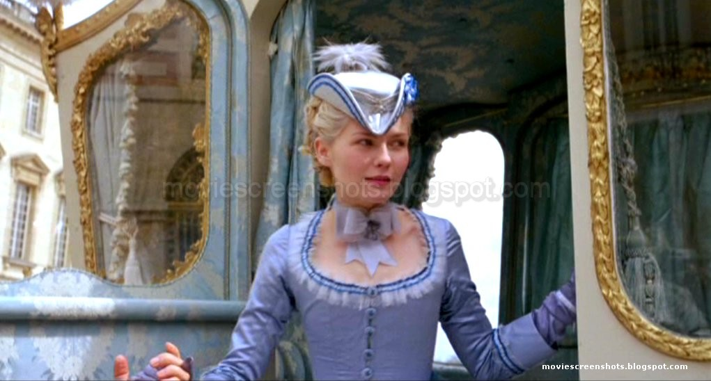 review of marie antoinette the movie The film that tanked compared to 'the virgin suicides' and 'lost in  bad reviews  are devastating, most of the time—you're a subpar  when sofia coppola's  marie antoinette was shown at cannes in 2006, it was booed.