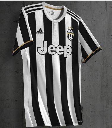 equipacion Juventus baratos