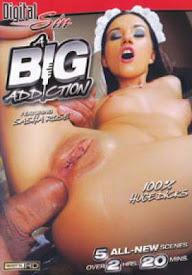 Big Addiction