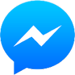 Facebook Messenger 69.0.0.8.70 (28815647) Beta apk Latest version For Android Download Free         |          Android Apk Fun
