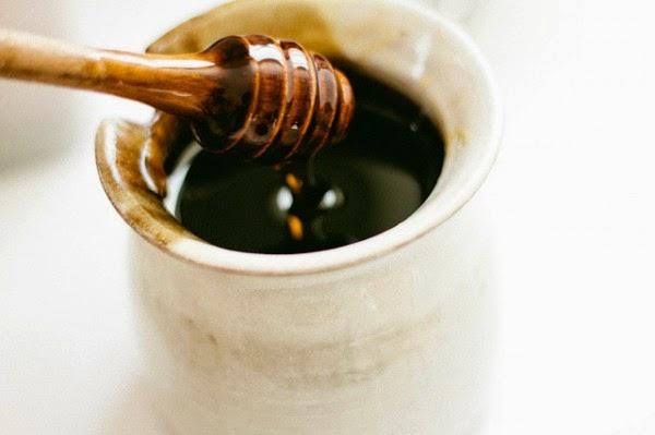 pentru prepararea remediilor naturiste este bine sa folosesti ingrediente organice
