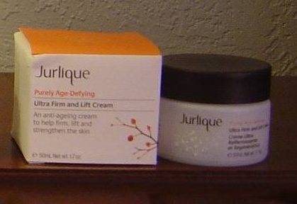 Jurlique's Purely Age-Defying Ultra Firm and Lift Cream.jpeg