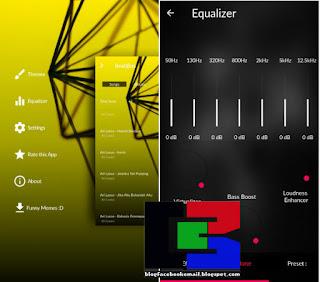 aplikasi musik beatbox offline terbaru paling keren