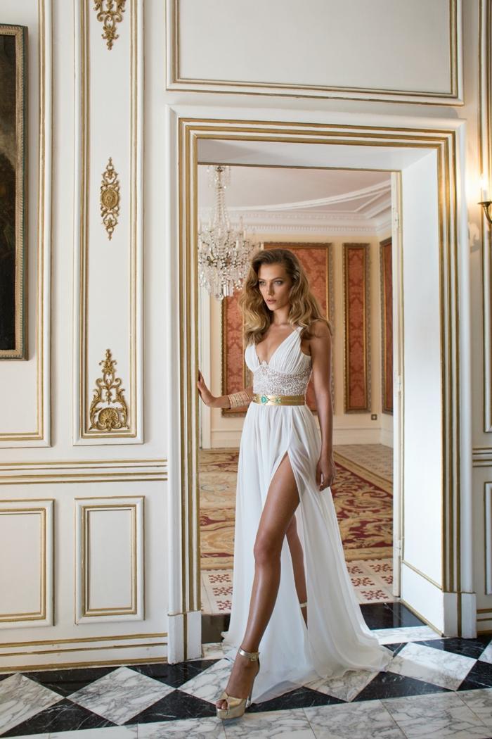 Suknie ślubne Julie Vino