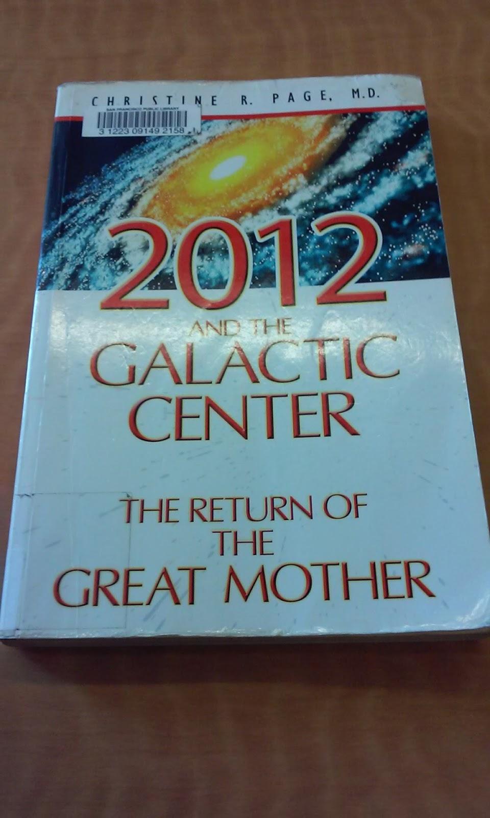 mayan calendar and transformation of consciousness pdf