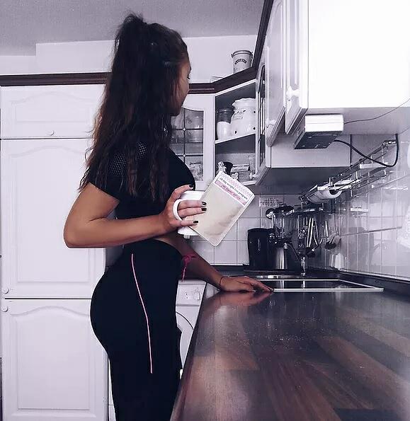 skinny coffee, fitness, weightloss, abnehmen, abhnehmen ohne sport, diet, fit, skinny coffe club