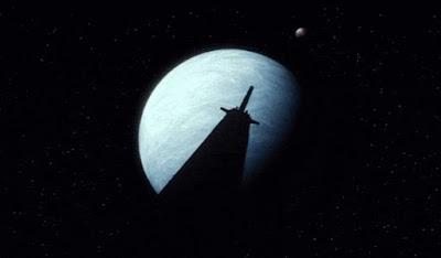 Star Wars VII Opening