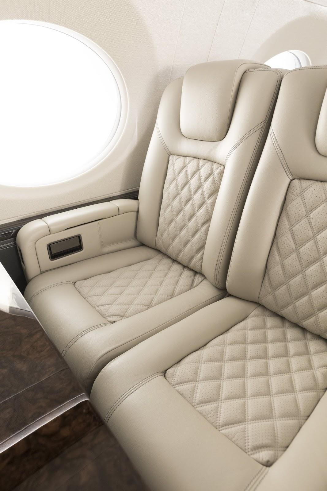 Wow Gulfstreams Next Gen 45 Million G500 Private Jet Xiaomi Redmi Note 2 Case Spigen Gid Abcxirn2spgl View As
