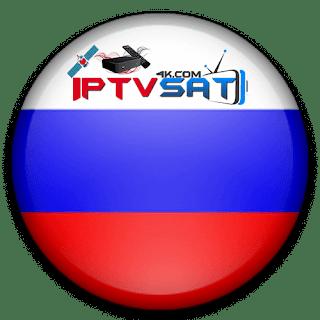 lista iptv m3u playlist channels russia 04.04.2019