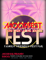 http://www.moorhall.bham.sch.uk/assets/uploaded/downloads/Moorfest_2017_Flyer_and_Adverts.pdf
