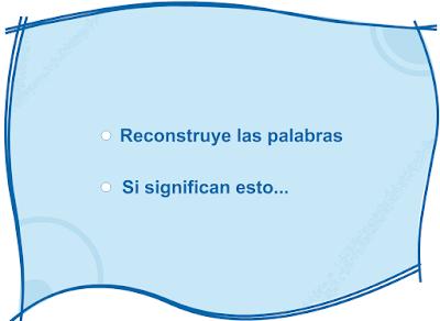 http://www.primerodecarlos.com/TERCERO_PRIMARIA/marzo/Unidad_9/lengua/actividades/palabras_compuestas/indice.swf