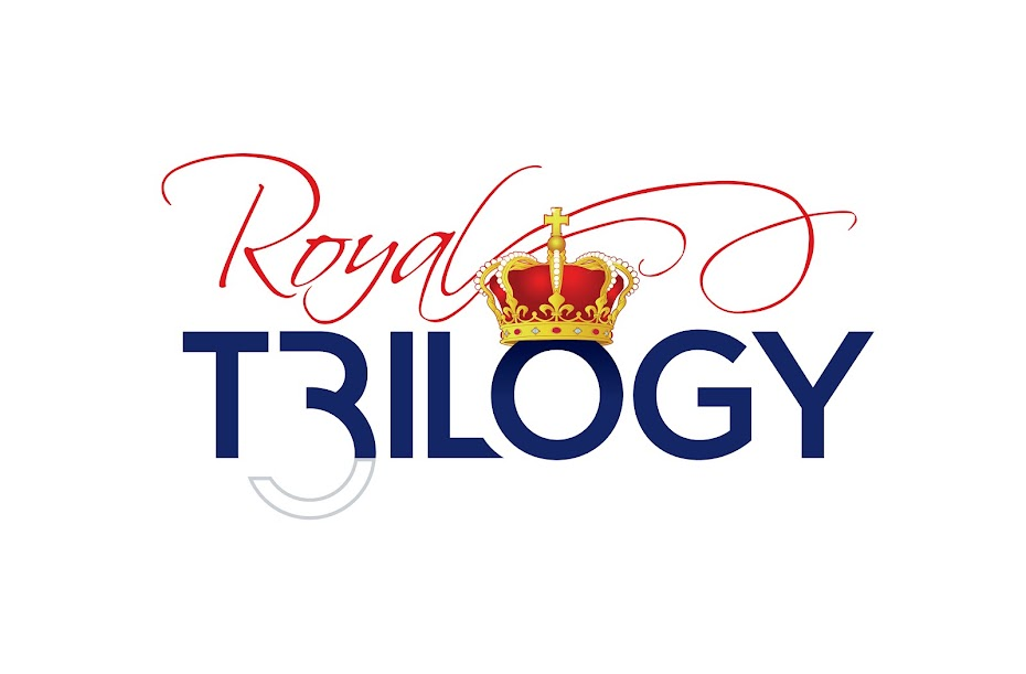 ROYAL TRILOGY