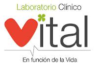 www.laboratoriovital.com