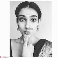 Aakanksha Singh TV Sow Actress Stunning Socila Media Pics ~  Exclusive 051.jpg